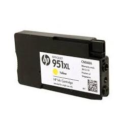 PC Portable Asus R541UJ-GO150T 15.6