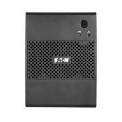 "PC Portable Asus ROG G702VT-GC005T 17.3"""