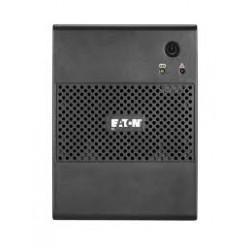 "PC Portable HP Omen 15-ax202nf 15.6"""